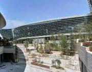 پروژه مرکز همایش شیزیمن