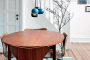ترندهای طراحی داخلی اسکاندیناوی – بخش دوم
