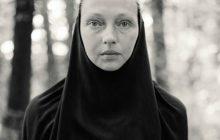 عکاسان برتر مسابقه عکاسی سونی معرفی شدند